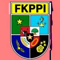FKPPI