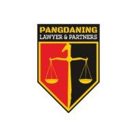 Pangdaning